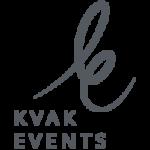 KvakEvents_logo_pruhledne_test