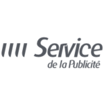 log SERVICE poz